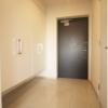 1LDK Apartment to Rent in Toshima-ku Entrance