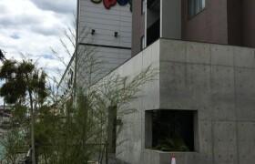 3LDK Apartment in Nakahara - Shizuoka-shi Suruga-ku