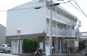 1K Mansion in Migatacho - Izumi-shi