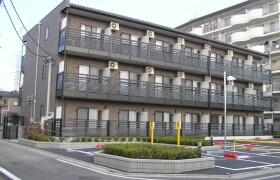 1K Mansion in Tsuji - Saitama-shi Minami-ku