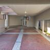 5LDK House to Buy in Setagaya-ku Parking