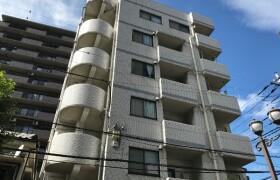 Whole Building {building type} in Tokiwa - Saitama-shi Urawa-ku