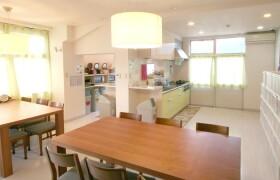 Lafesta Higashi Jujo - Guest House in Kita-ku