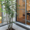 3SLDK House to Buy in Toyonaka-shi Exterior