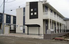 1K Apartment in Sendabori - Matsudo-shi