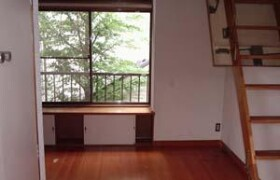 4K Apartment in Nodera - Niiza-shi