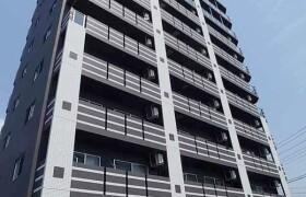 2LDK Mansion in Nishiayase - Adachi-ku