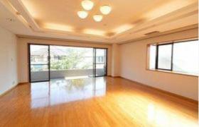 2SLDK Apartment in Nakane - Meguro-ku
