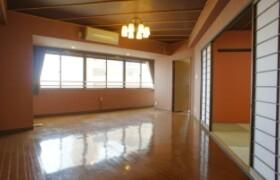 2LDK {building type} in Sakimicho - Atami-shi