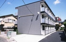 1K Mansion in Imajuku higashicho - Yokohama-shi Asahi-ku