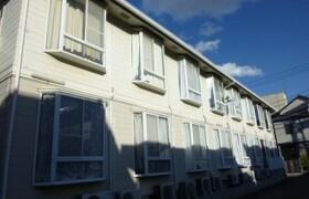 1R Apartment in Onitaka - Ichikawa-shi