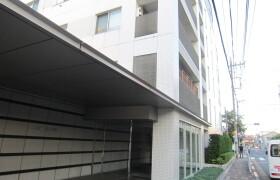 3LDK Mansion in Chidori - Ota-ku