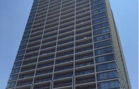 2LDK Apartment in Shibaura(1-chome) - Minato-ku