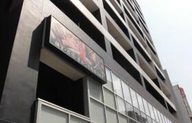 品川區戸越-1LDK公寓大廈