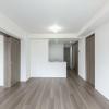 3LDK Apartment to Rent in Yokohama-shi Kanagawa-ku Room