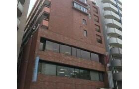 3LDK {building type} in Chojamachi - Yokohama-shi Naka-ku