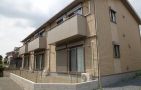 2LDK Apartment in Miyakocho - Chiba-shi Chuo-ku