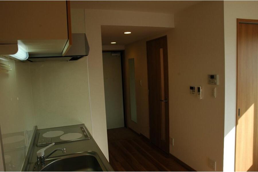 1R Apartment to Rent in Nerima-ku Kitchen