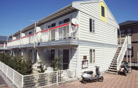 1K Apartment in Senri - Fukuoka-shi Nishi-ku