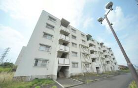 平塚市 大島 3DK マンション