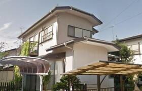 4LDK House in Kamiya - Ushiku-shi