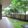 4SLDK Apartment to Rent in Meguro-ku Interior