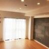 3LDK Apartment to Buy in Funabashi-shi Exterior