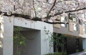 1R Mansion in Roppongi - Minato-ku