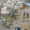 6LDK House to Buy in Kyoto-shi Sakyo-ku Exterior