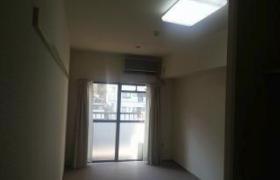 横浜市南区 - 高砂町 公寓 1R