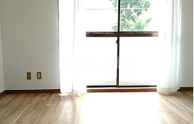 世田谷区 - 弦巻 公寓 1K