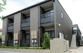 1K Apartment in Nishiawaji - Osaka-shi Higashiyodogawa-ku