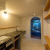 2LDK House to Buy in Kyoto-shi Kita-ku Kitchen