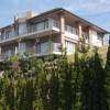 5LDK House to Buy in Yokosuka-shi Exterior