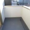 3LDK House to Buy in Osaka-shi Suminoe-ku Balcony / Veranda