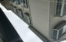 1R Apartment in Saginumadai - Narashino-shi