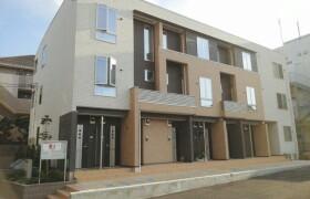 1LDK Apartment in Nakagawa - Adachi-ku