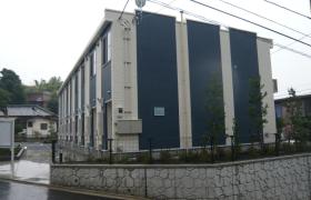 1LDK Apartment in Isshiki - Miura-gun Hayama-machi