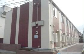 1LDK Apartment in Nakakiyoto - Kiyose-shi
