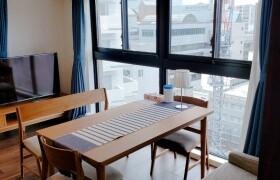 千代田區一番町-2LDK公寓大廈