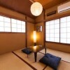 3LDK Apartment to Rent in Ota-ku Japanese Room