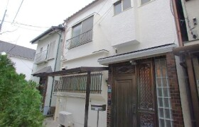 GH◇Maiko House Kanamecho (Female Only) - Guest House in Toshima-ku
