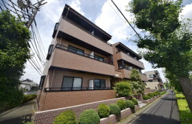 1K Apartment in Kimmeicho - Soka-shi