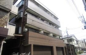 墨田區東駒形-整棟{building type}