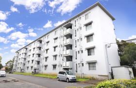 2DK Mansion in Azuma - Narita-shi