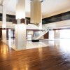 3LDK Apartment to Buy in Minato-ku Entrance Hall