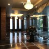 2LDK Apartment to Buy in Toshima-ku Lobby