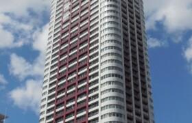大阪市北區鶴野町-1LDK{building type}
