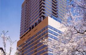 港区赤坂-4LDK公寓
