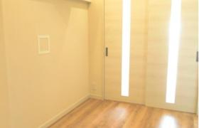 3DK Apartment in Nakacho - Musashino-shi